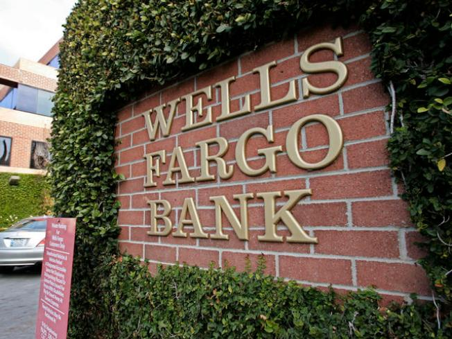 Wells Fargo To Appeal Overdraft Ruling
