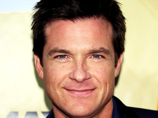 "Jason Bateman Renewed After Being ""Arrested"""