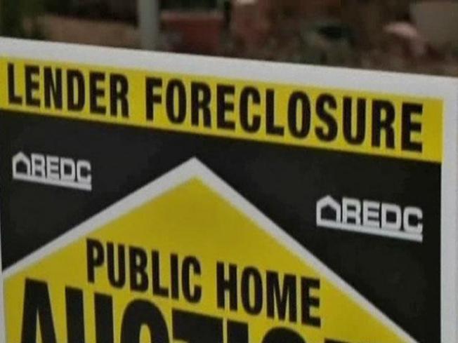 More See Walking on Mortgage as Viable Plan