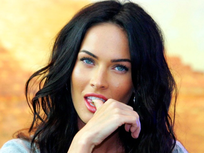 Megan Fox: I Refuse to Compromise My Soul