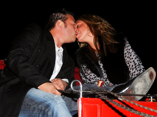 Jon Gosselin Still Blames Ex-Gal Pal for Trashing NYC Pad