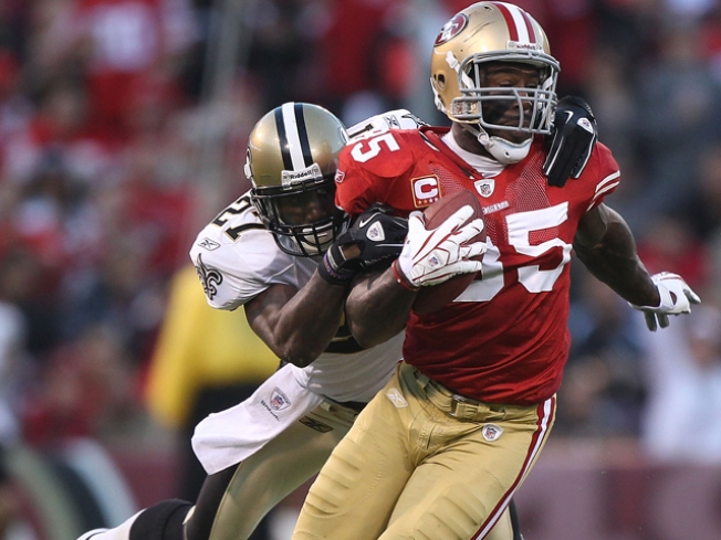 49ers Drop the Ball in Thrilling Loss