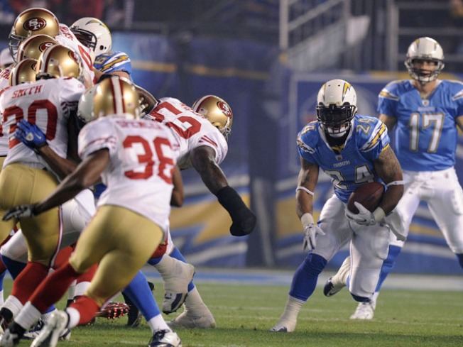 49ers Outcoached, Outplayed, Lose Huge 34-7