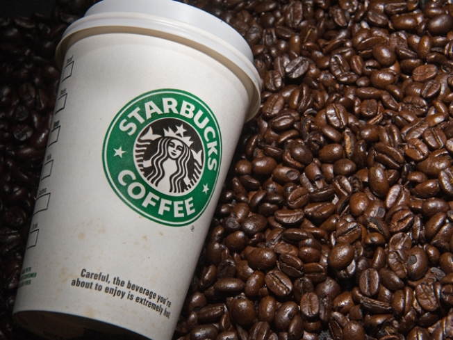 Lawsuit in San Diego Claims Starbucks Purposefully Skimps on Lattes