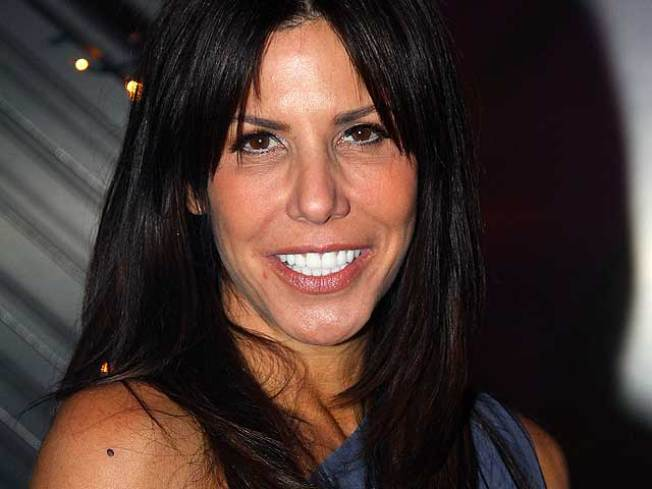 """Celeb Spa Owner to Join """"Real Housewives of New York"""""""