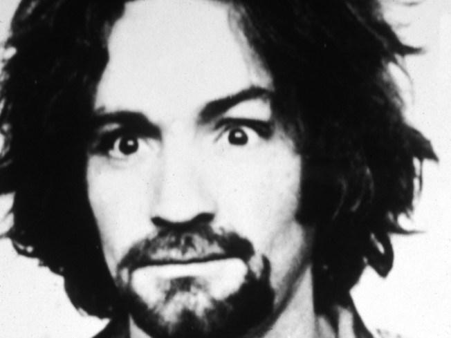 Manson Murders: 40 Years Later