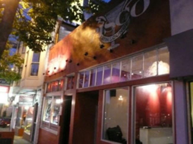 EaterWire: Pisco Open Right Now, Ribollita Returns