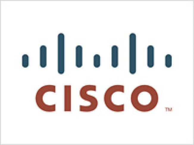 Cisco Beats 2Q Estimates