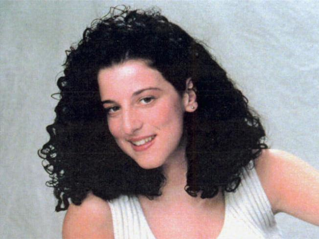 Jury Reaches Verdict in Chandra Levy Trial