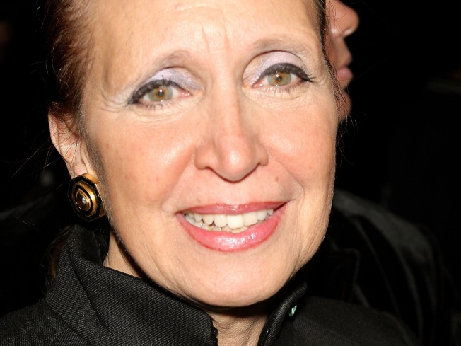 Do Not Steal from Danielle Steel