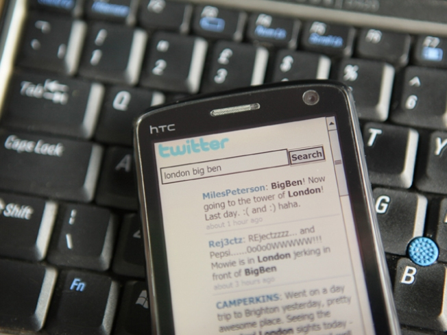 Is The 'Net Still Neutral? Inside Google & Verizon's Deal