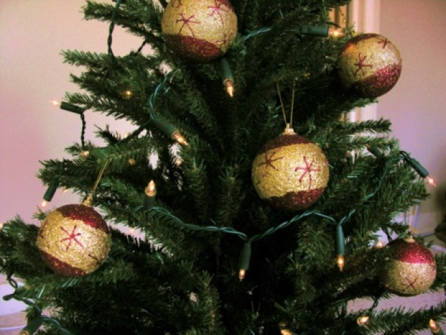 Christmas Trees Could Bring an Unexpected Gift