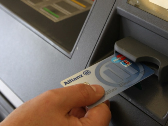CA Man Sentenced to Three Years in Prison for ATM Skimming