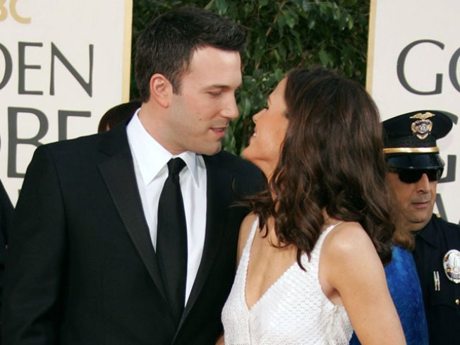 Judge Finds Accused Ben Affleck, Jennifer Garner Stalker Insane