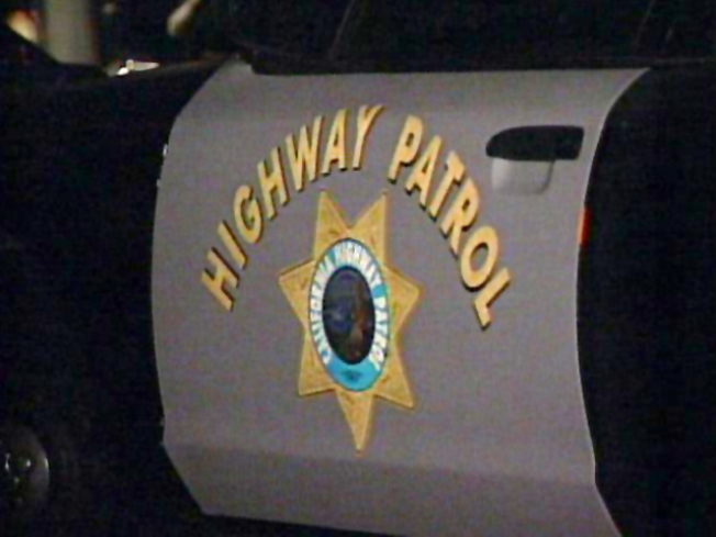 Bay Area Teen Dies in Wrong Way Crash