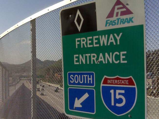 Fastrak's BOGO Offer