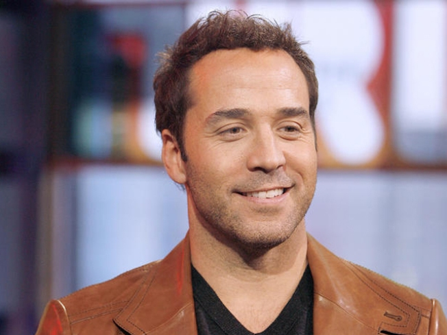 "Piven's ""Sushi-Gate"" Really Stunk"