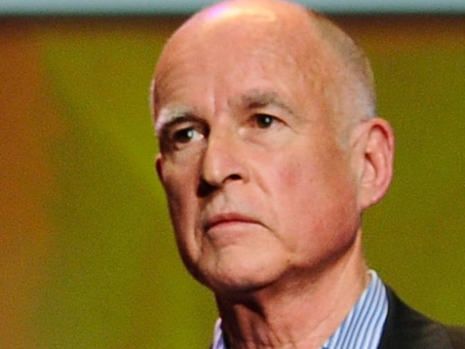 Brown to Unveil Spending Plan