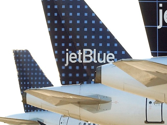JetBlue Expands Its Discounted Airfares