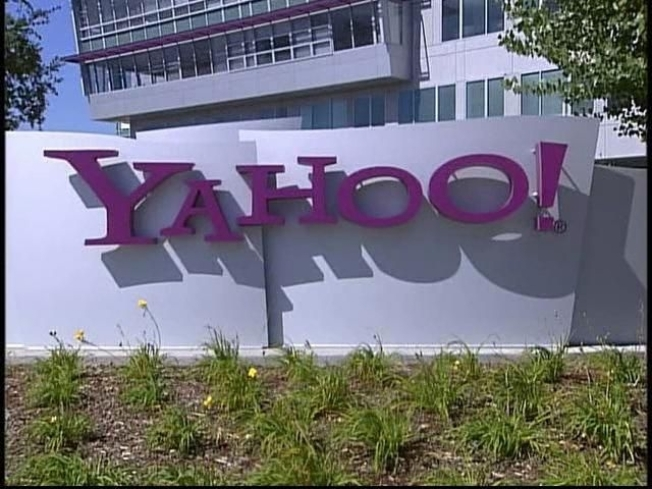 Yahoo Perks Up But Still Has Room to Grow
