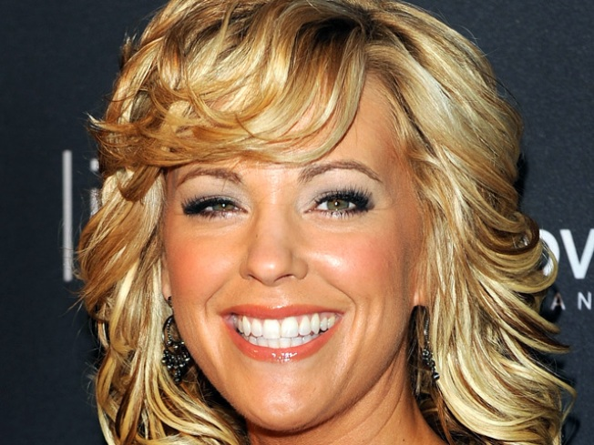 "Kate Gosselin Defends Busy Schedule; ""Dancing"" Cast Defends Kate"