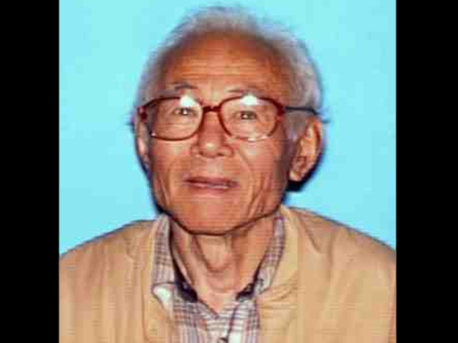 Alzheimer's Patients Missing in Hayward, SF