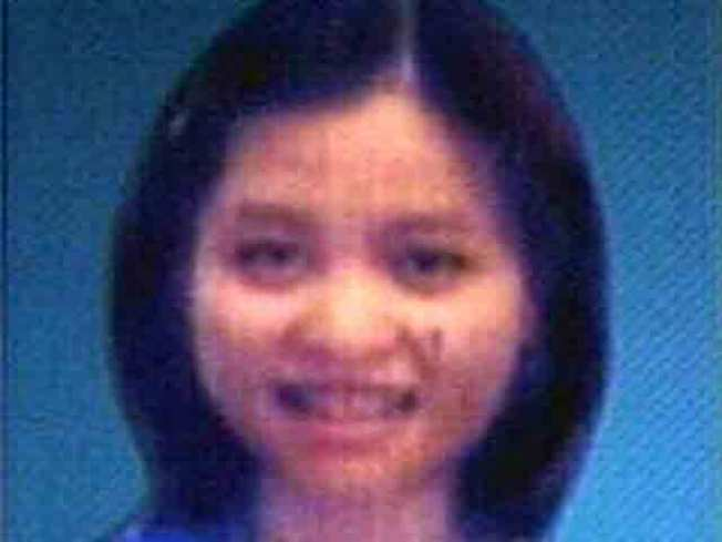 Autopsy Shows Nursing Student Was Stabbed to Death