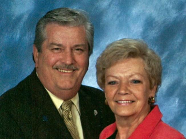 Former Sunnyvale Mayor Ron Swegles Dies