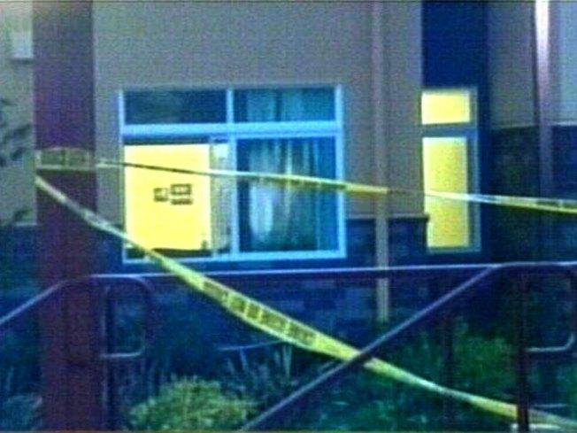 Santa Clara Man Beaten to Death in Dorm Room