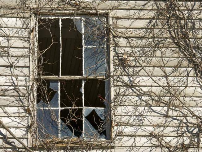 Pricey Homes Targeted In Richmond Foreclosure Seizure Scheme