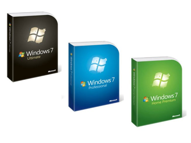 Windows 7: Microsoft's Useful Yet Annoying New OS