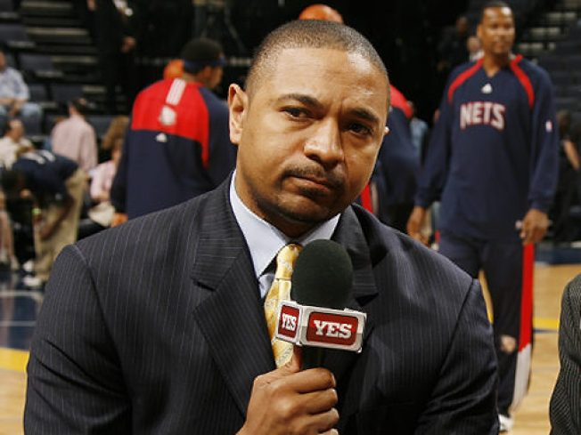 Warriors Coach Mark Jackson Tied to Ex-Stripper Extortion