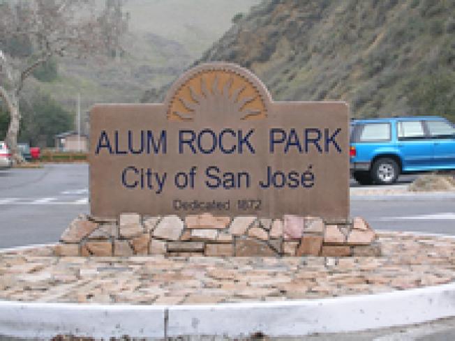 San Jose: Fire Danger Prompts Another Closure of Alum Rock Park