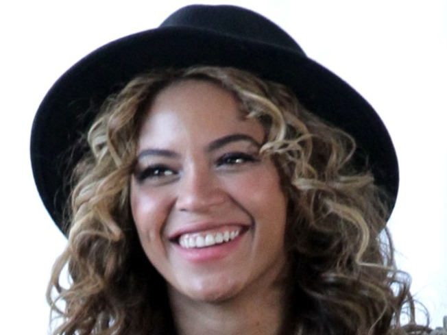 ABC To Air Beyonce Thanksgiving Special