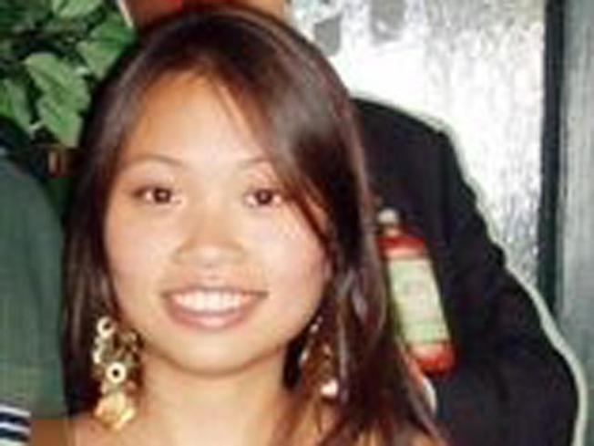Placerville Bride Missing in Connecticut
