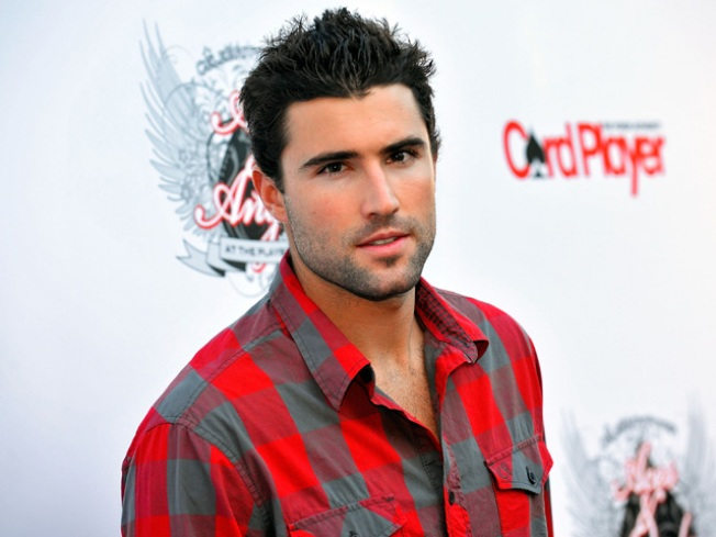 """Keeping Up With the Kardashians"": Family Comes First for Brody Jenner"