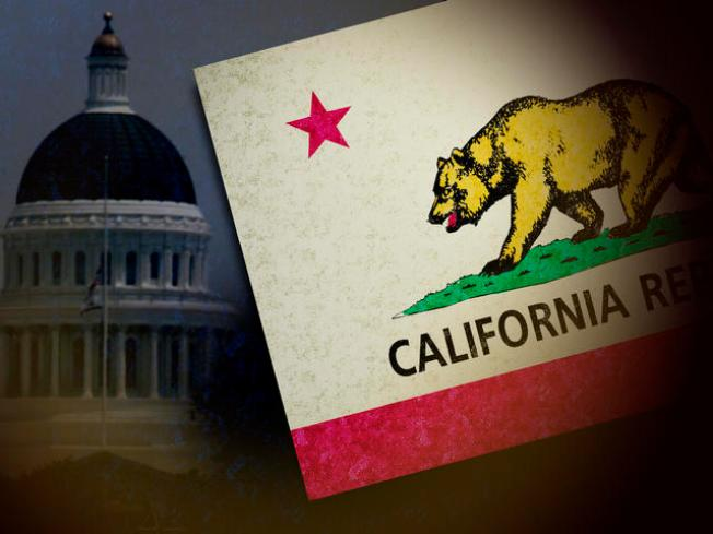 NorCal County Votes for Secession From State