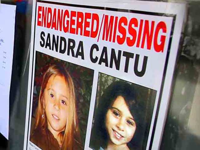 New Documents Give Gruesome Details on Cantu's Death
