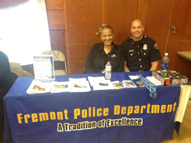 San Francisco's 13th Annual Diversity Employment Day Career Fair