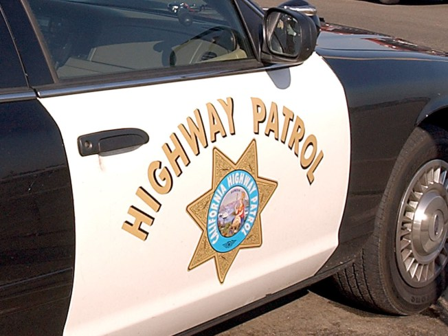 Peninsula Teacher Killed in 880 Motorcycle Crash