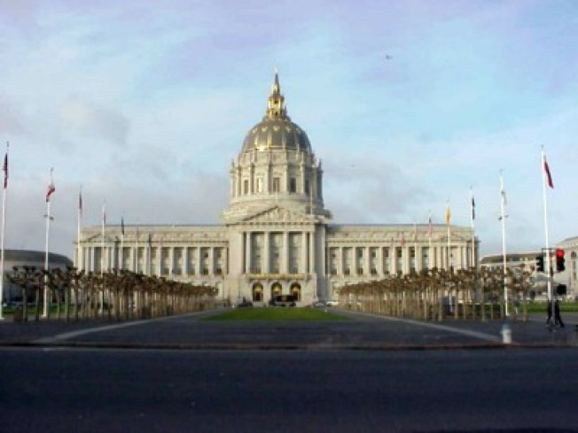 Pension Reform Hot Button in SF Mayor's Race