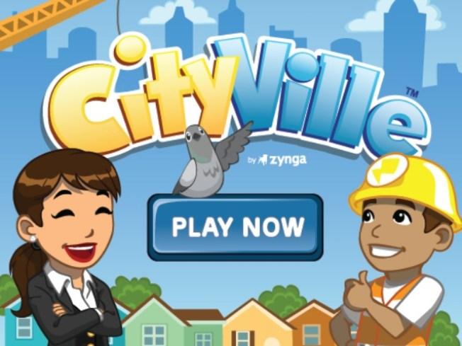 IPO-Ville: Zynga's $1 Billion Public Filing