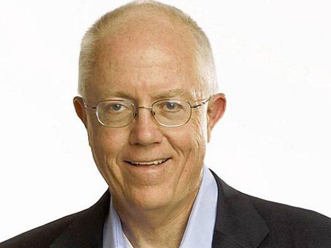 Visionary Venture Capitalist, Lawyer Dies