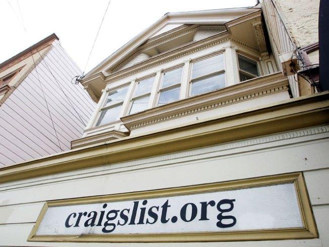 Craigslist Ad Responder Shot, Robbed