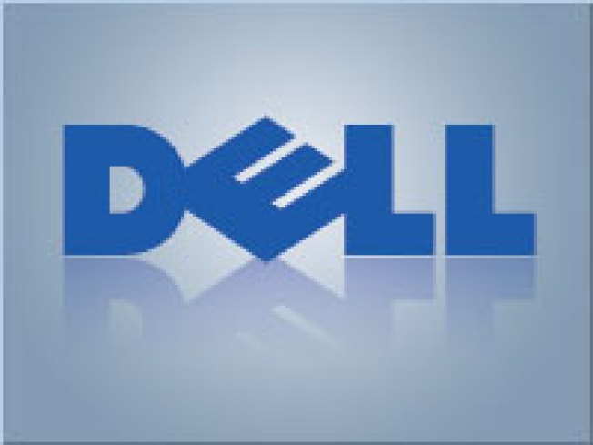 Dell's Side of the HP Deal