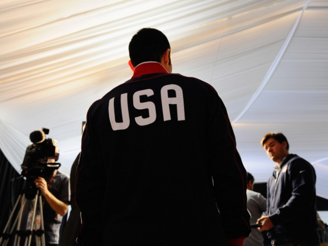 U.S. Soccer Scatters, Pondering What Might Have Been