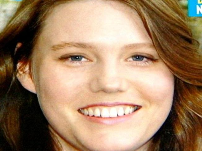Jaycee Dugard May Not Have to Testify