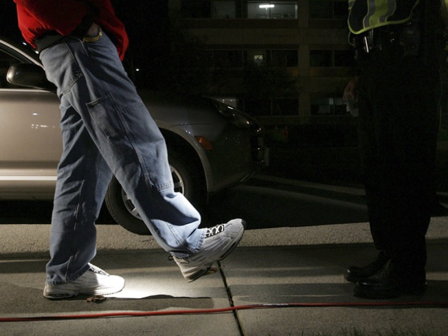 Identified: Cities with Highest DUI Risk
