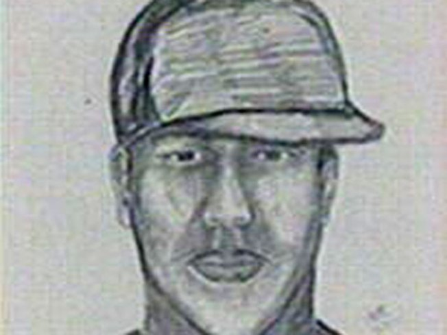 East Bay Serial Attacker Strikes Again