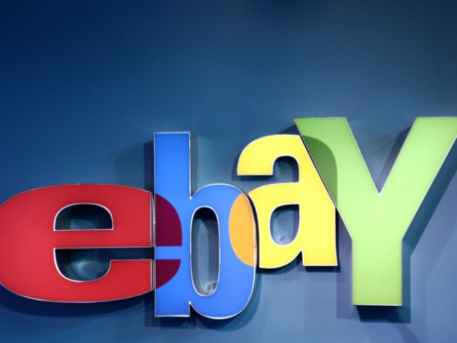Emails Show eBay Executives Figured They'd Tick Off Craigslist